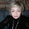 Айман Бигалина, 37, г.Астана