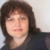 Лариса, 48, г.Новосибирск