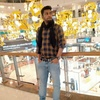 rahul, 31, г.Брисбен
