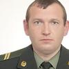 Павло, 20, г.Киев