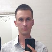 Никита Словетский, 22 года, Телец, Курган