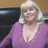 Наталия, 58, г.Минск