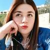 Mari, 19, Valletta