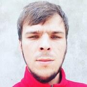 Раджаб, 28, г.Кизляр