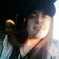 Liza, 19 лет, Овен, Полтава
