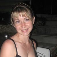 екатерина, 35 лет, Весы, Нижний Новгород