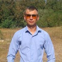 Ярослав, 32 года, Водолей, Киев