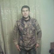 Алексей, 27, г.Светлоград