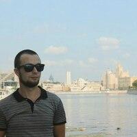 Макс, 27 лет, Весы, Владимир