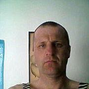 гена, 49, г.Красноперекопск