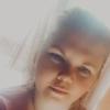 гульнара, 35, г.Йошкар-Ола