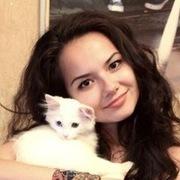 София, 26, г.Салават