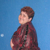 Наталья, 50, г.Степногорск
