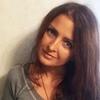 Алена, 37, г.Пермь