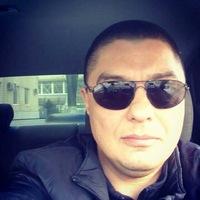 Эдуард, 51 год, Рыбы, Краснодар