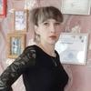 Анна, 35, г.Лабинск