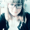 Анастасия Ловчикова, 19, г.Долгое