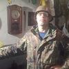Антон, 33, г.Пыталово