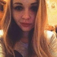 Василиса, 34 года, Водолей, Караганда