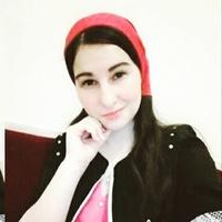 Фатима, 22 года, Близнецы, Кисловодск