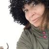 Елена, 44, г.Одесса