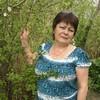 Ирина, 51, г.Руза