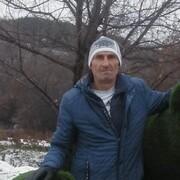 Андрей 43 Череповец