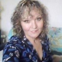 irina, 47 лет, Овен, Санкт-Петербург