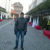 Толік, 38 років, Близнюки, Львів