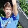 Андрей, 16, г.Казань