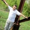 Сергей, 40, г.Балашов