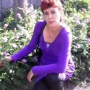 Натали, 20, г.Шахтерск