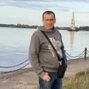 Роман 39 лет (Близнецы) Сергиев Посад
