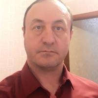 Сирин, 47 лет, Рыбы, Нижнекамск