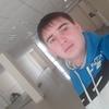 Денис, 20, г.Ульяновск