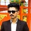 Neeraj Basera, 23, г.Пандхарпур