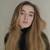 Кристина, 21, г.Кострома