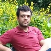 narek, 26, г.Киреевск