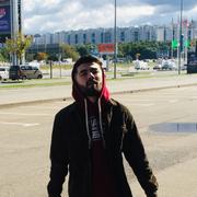 Тимур 22 Москва