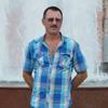 Shamil, 55, Sterlitamak