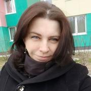 Дарья, 31, г.Ноябрьск (Тюменская обл.)