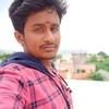 AKASH M, 21, Chennai