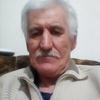 Ivan, 68, г.Салават