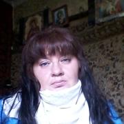 марина 50 Узловая