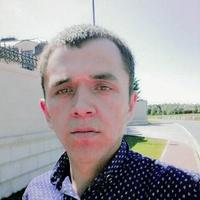 фаррух, 27 лет, Рак, Москва