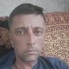 Алексей Богодюк, 43, г.Киев