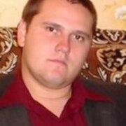 Анатолий 35 лет (Овен) Старый Оскол