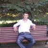 Евгений, 31, г.Жодино