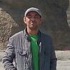 Дмитрий, 33, г.Северская