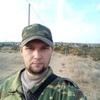 Илья, 33, г.Волгоград